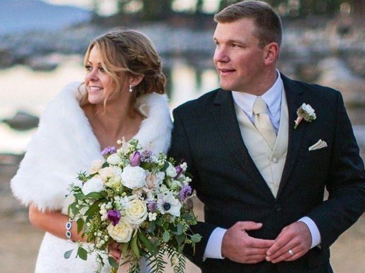 Tmx 1462168114671 File Feb 25 12 05 22 Am Reno, Nevada wedding florist