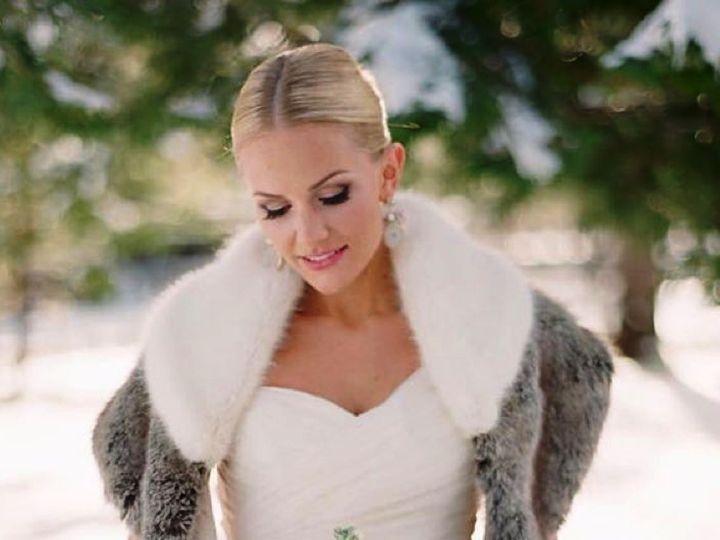 Tmx 1462168115181 File Feb 25 12 05 47 Am Reno, Nevada wedding florist