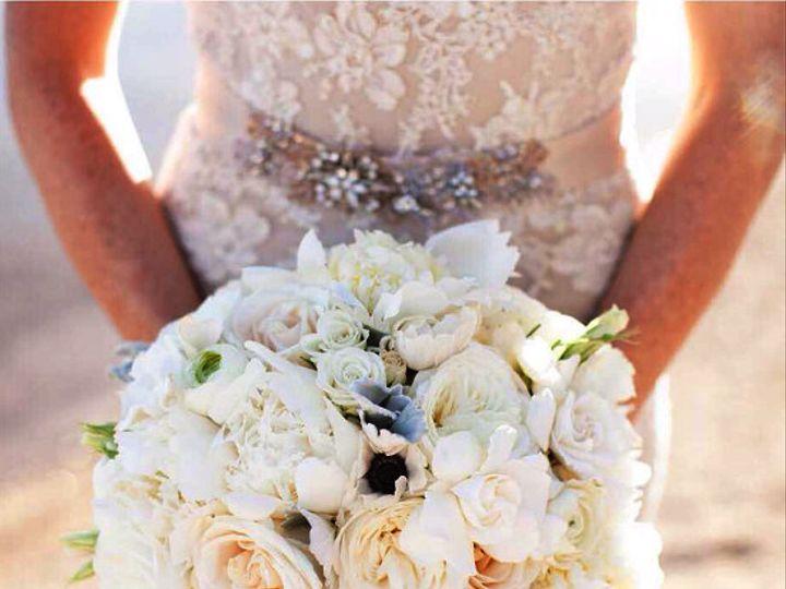 Tmx 1462168125131 File Mar 14 10 35 04 Pm Reno, Nevada wedding florist