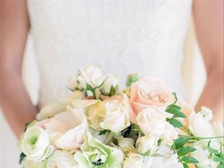 Tmx 1462168320562 2016 02 11 08.47.32 Reno, Nevada wedding florist
