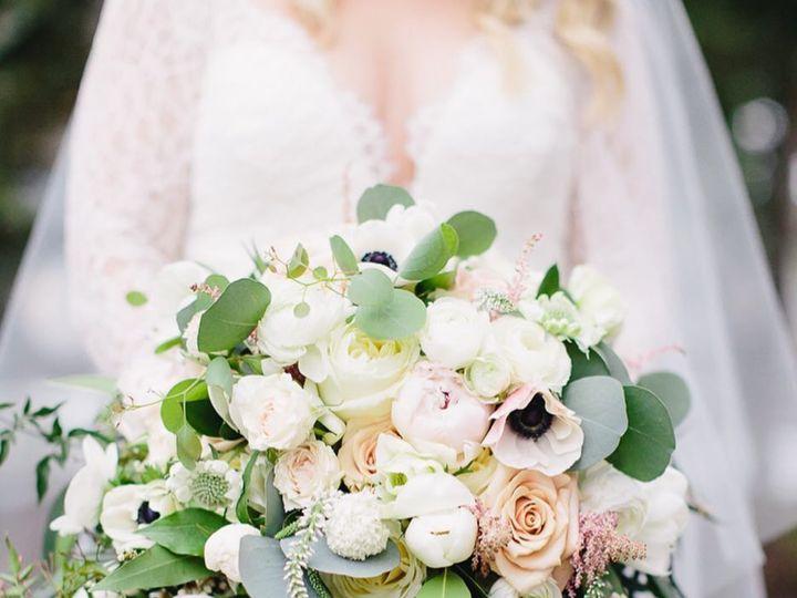Tmx 1462168407740 2016 04 13 15.02.17 Reno, Nevada wedding florist