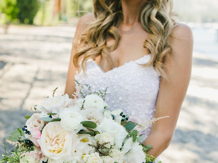 Tmx 1477897063192 072916mah0669 Reno, Nevada wedding florist