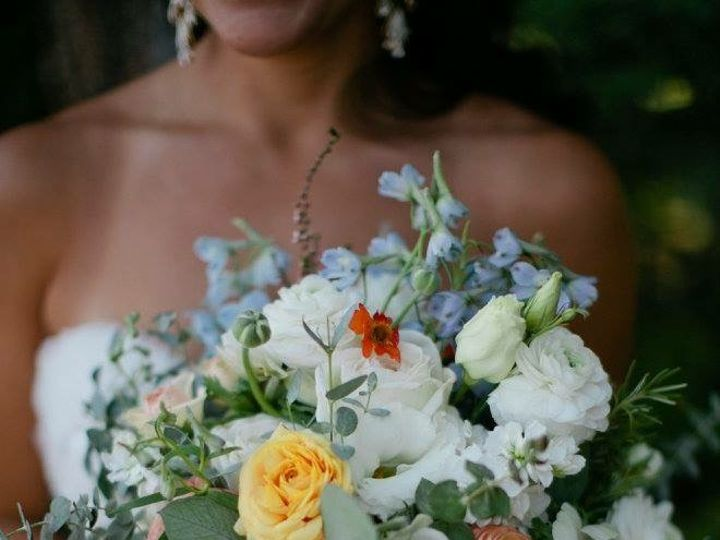 Tmx 1477897119867 Img1314 Reno, Nevada wedding florist