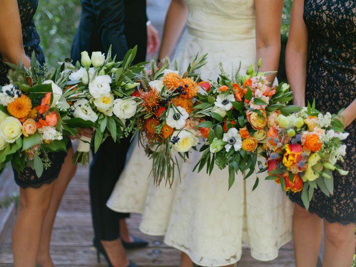 Tmx 1477897129898 Laurenjocelynwedding 553 Reno, Nevada wedding florist