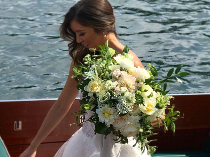 Tmx 1515659760 E3a3b56983db6336 1515659758 35b157ba30dace3d 1515659754516 4 IMG 6863 Reno, Nevada wedding florist
