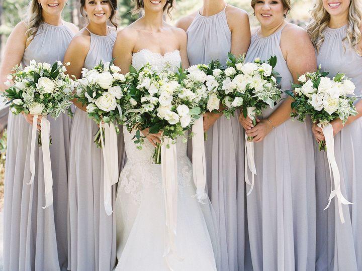 Tmx 1515659847 560efc16fc90c7b3 1515659845 64838c9146b5917f 1515659844933 6 GinaRyan 218 Reno, Nevada wedding florist