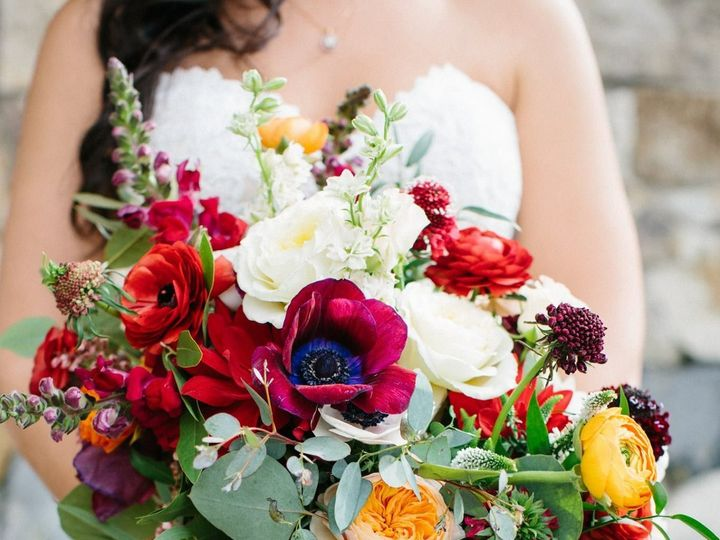 Tmx 1515660468 A4bbe77982ffd2fa 1515660466 14c370ca8368aafe 1515660462645 9 IMG 3868 Reno, Nevada wedding florist