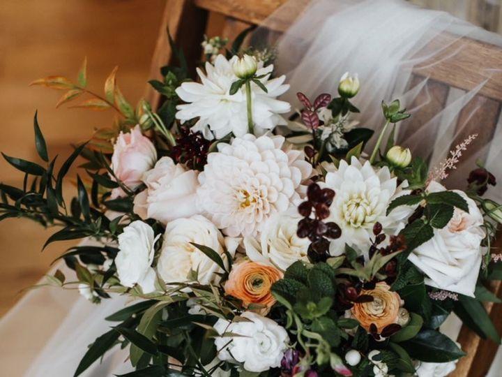 Tmx 1515660850 6b26a548d1be42b0 1515660849 417181219e376080 1515660847250 14 IMG 7326 Reno, Nevada wedding florist