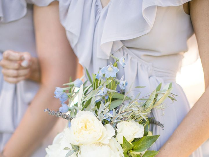 Tmx 1515662025 66adb0fdf095f8e7 1515662023 59cec979df1d96da 1515662022260 2 Mike Larson 0245 J Reno, Nevada wedding florist