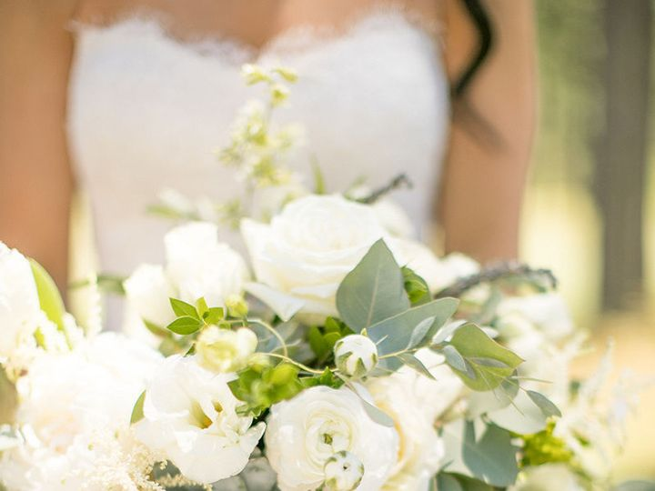 Tmx 1515662025 A85de85b83c9fa11 1515662023 61cdb80676d456ff 1515662022249 1 Mike Larson 0210 J Reno, Nevada wedding florist