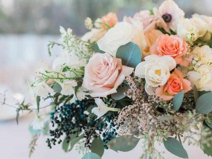 Tmx 1515692415 F44306f008f00b10 1515692406 12ed7560753dc489 1515692402402 5 IMG 6643 Reno, Nevada wedding florist