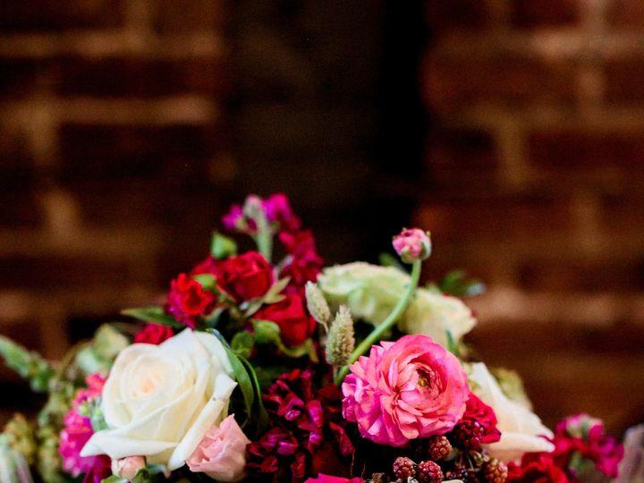 Tmx 1515692501 10b9fa450b8679f7 1515692495 Fd7e5e2fe3bda634 1515692488756 6 D21 Reno, Nevada wedding florist