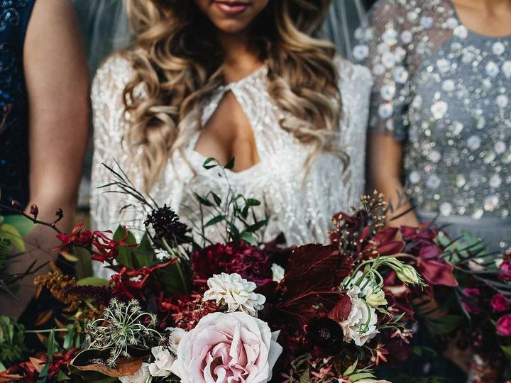 Tmx 1518413805 899c502dfee9f956 1518413804 563d1cf61b0cd009 1518413801607 1 IMG 9948 Reno, Nevada wedding florist