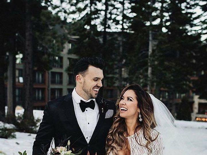 Tmx 1518413817 1a22f321470806d7 1518413816 266c0732fafc943e 1518413815066 2 IMG 9945 Reno, Nevada wedding florist
