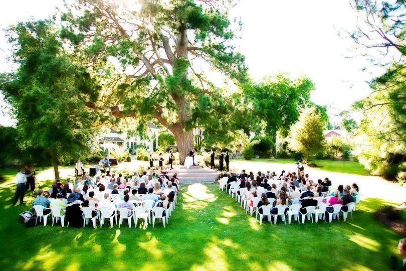Ainsworth house gardens venue oregon city or weddingwire 800x800 1445031517059 img42931642953983 800x800 1351202642037 0557 junglespirit Choice Image