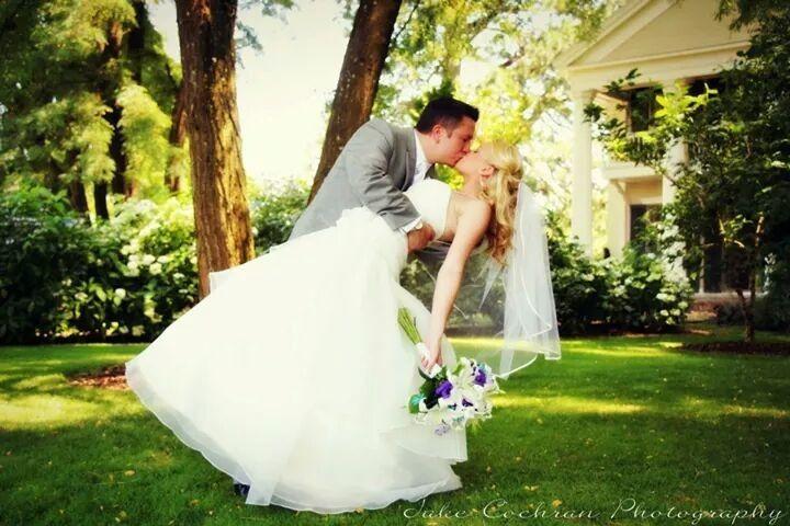 picturesque city homes and gardens. 800x800 1445031517059 img42931642953983  Ainsworth House Gardens Venue Oregon City OR WeddingWire