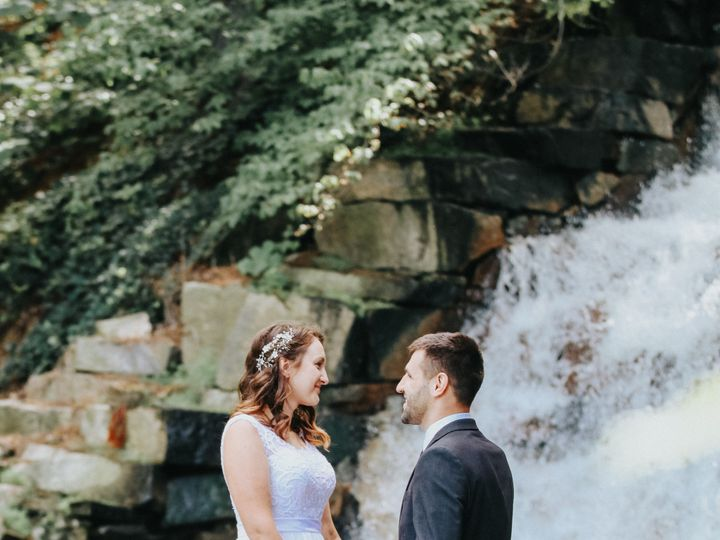 Tmx Img 0274 51 1963047 158828679793837 Mechanicsburg, PA wedding photography