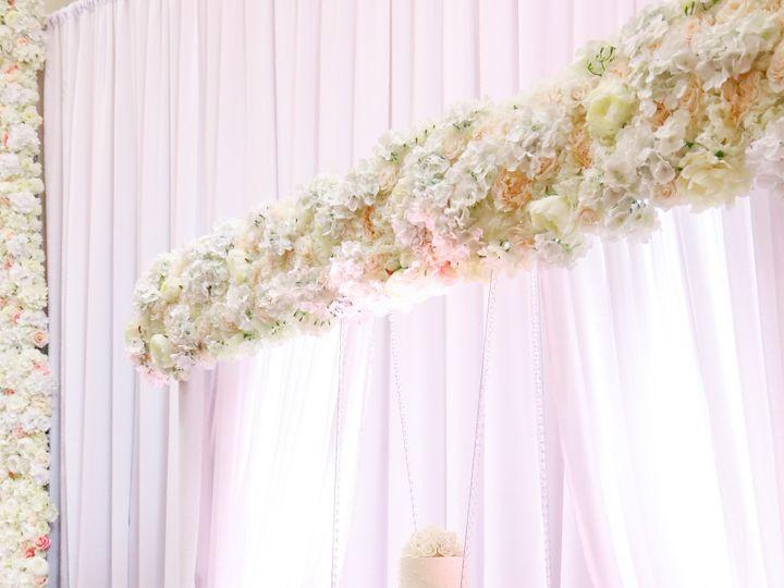 Tmx Img 0283 51 1963047 158828679733961 Mechanicsburg, PA wedding photography