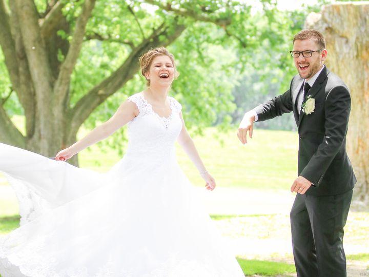 Tmx Img 0745 51 1963047 158828681691210 Mechanicsburg, PA wedding photography
