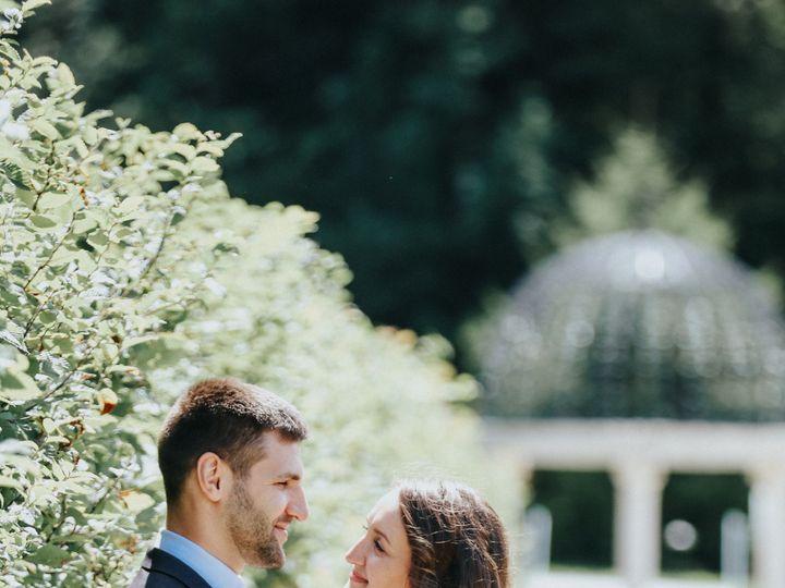 Tmx Img 0921 51 1963047 158828682369956 Mechanicsburg, PA wedding photography