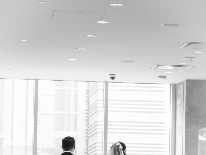 Tmx Img 1537 51 1963047 158828683565670 Mechanicsburg, PA wedding photography