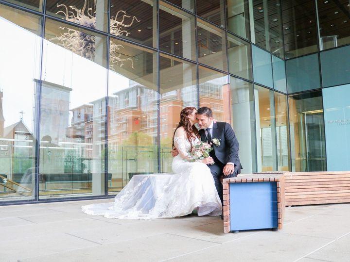 Tmx Img 1620 51 1963047 158828684051101 Mechanicsburg, PA wedding photography