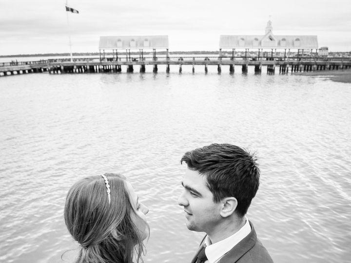 Tmx Img 2479 51 1963047 158828684580948 Mechanicsburg, PA wedding photography