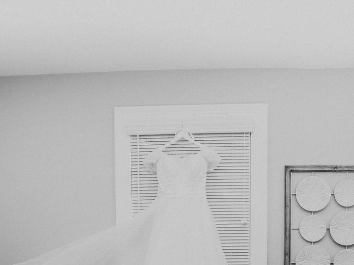 Tmx Img 2600 2 51 1963047 158828684919148 Mechanicsburg, PA wedding photography