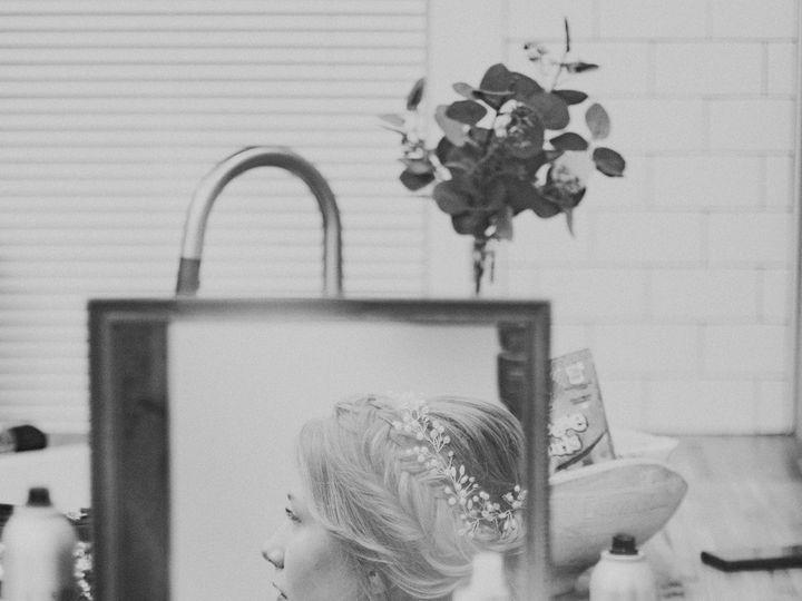 Tmx Img 2623 2 51 1963047 158828684726894 Mechanicsburg, PA wedding photography