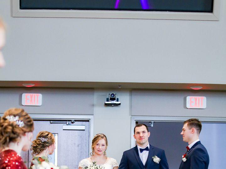Tmx Img 4215 51 1963047 158828687539950 Mechanicsburg, PA wedding photography