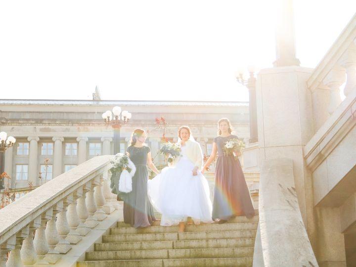 Tmx Img 4290 51 1963047 158828687795601 Mechanicsburg, PA wedding photography