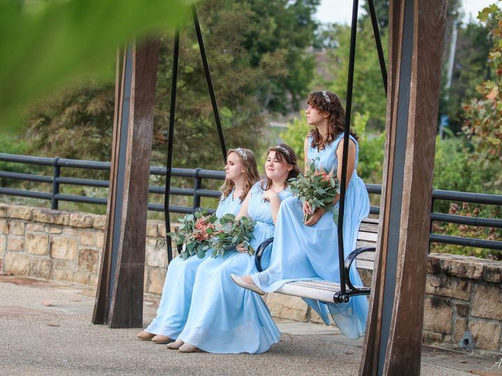 Tmx Img 4668 51 1963047 158828688223090 Mechanicsburg, PA wedding photography