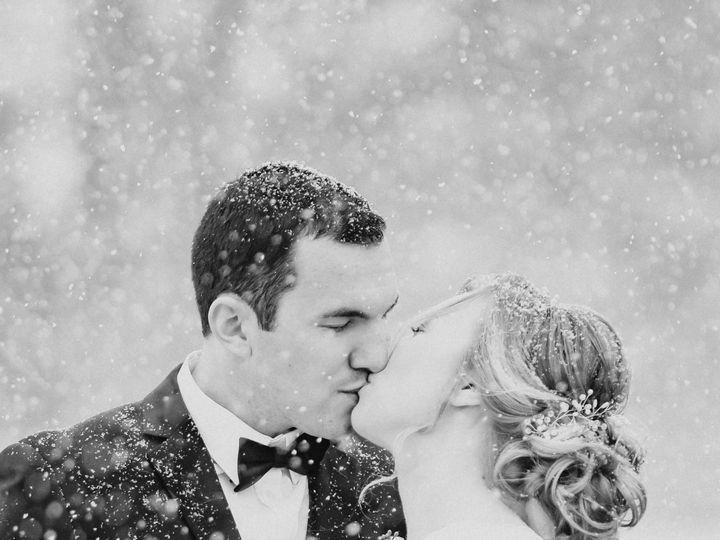 Tmx Img 4803 51 1963047 158828689451502 Mechanicsburg, PA wedding photography