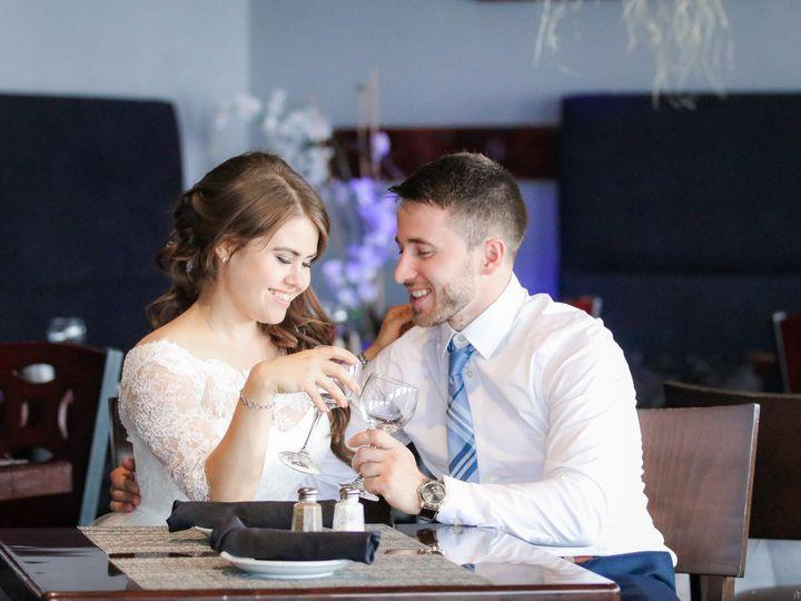 Tmx Img 6215 51 1963047 158828690390524 Mechanicsburg, PA wedding photography