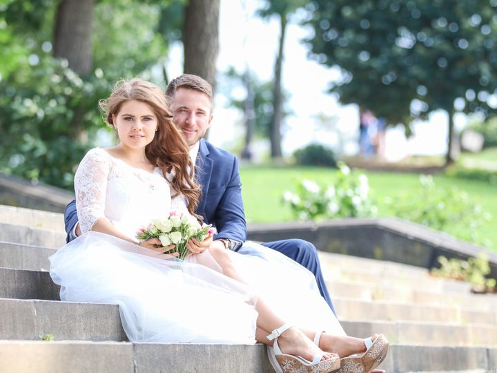 Tmx Img 6342 51 1963047 158828690438175 Mechanicsburg, PA wedding photography