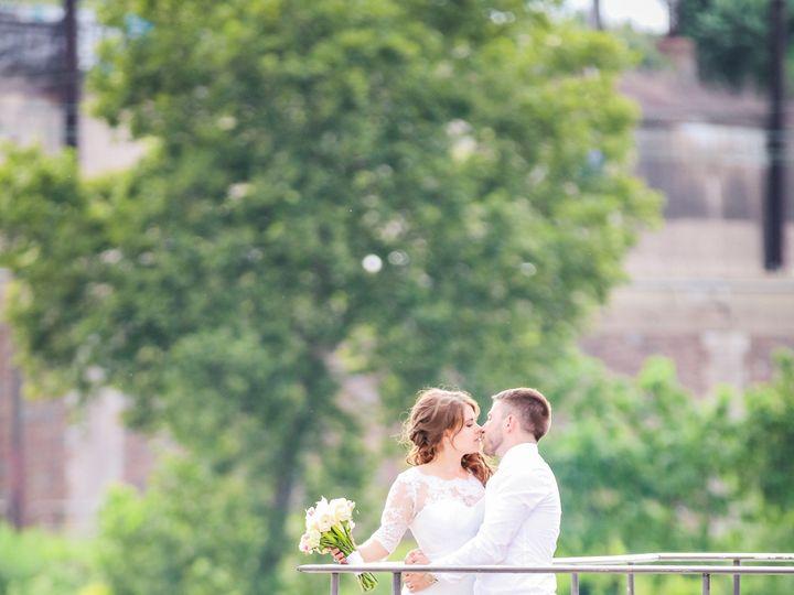 Tmx Img 6459 51 1963047 158828689435802 Mechanicsburg, PA wedding photography