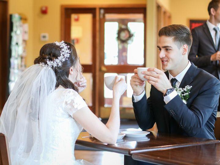 Tmx Img 7359 51 1963047 158828691683156 Mechanicsburg, PA wedding photography