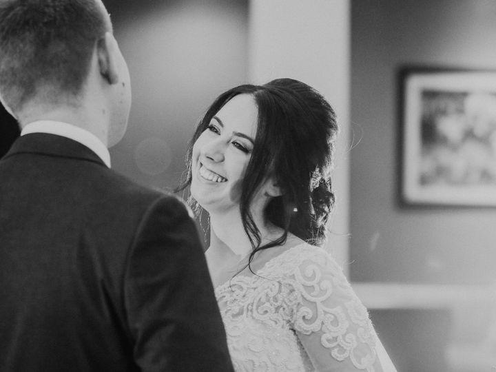 Tmx Img 7793 2 51 1963047 158828692496821 Mechanicsburg, PA wedding photography