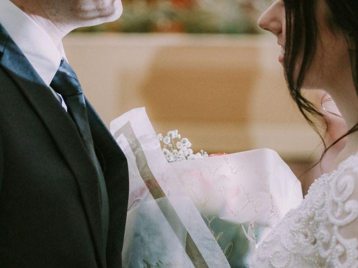 Tmx Img 7798 51 1963047 158828691928554 Mechanicsburg, PA wedding photography