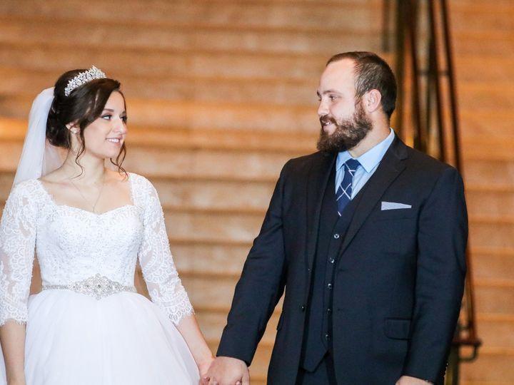 Tmx Img 7805 51 1963047 158828691835511 Mechanicsburg, PA wedding photography