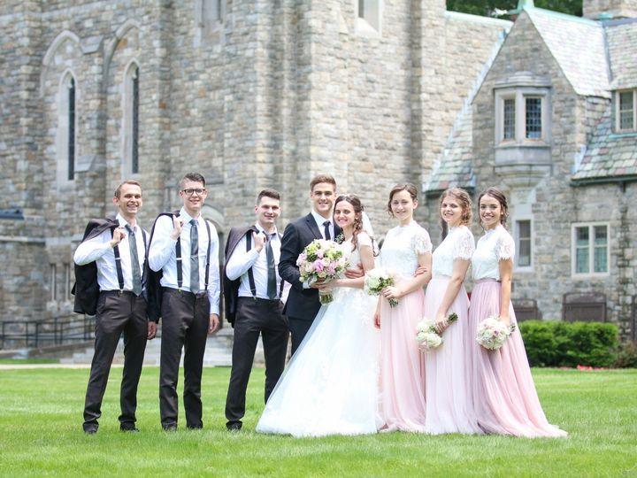 Tmx Img 7821 51 1963047 158828692058587 Mechanicsburg, PA wedding photography
