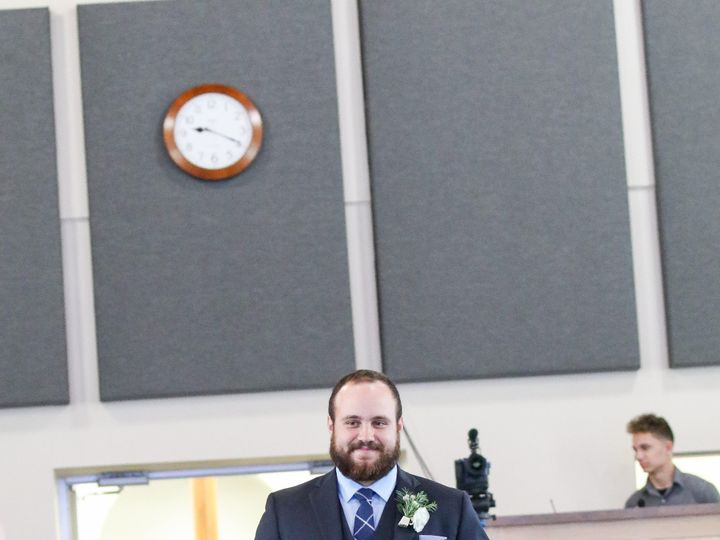 Tmx Img 7826 51 1963047 158828693038666 Mechanicsburg, PA wedding photography