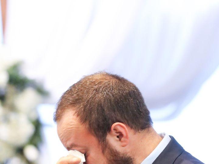 Tmx Img 7882 51 1963047 158828692874598 Mechanicsburg, PA wedding photography