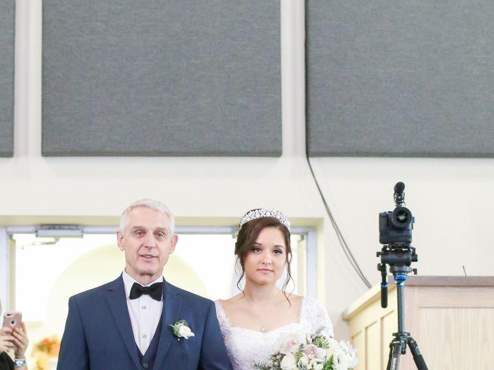 Tmx Img 7899 51 1963047 158828692282222 Mechanicsburg, PA wedding photography