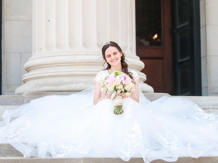 Tmx Img 7937 51 1963047 158828693345739 Mechanicsburg, PA wedding photography