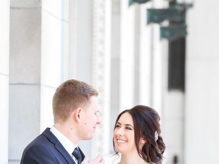 Tmx Img 8157 51 1963047 158828693140537 Mechanicsburg, PA wedding photography