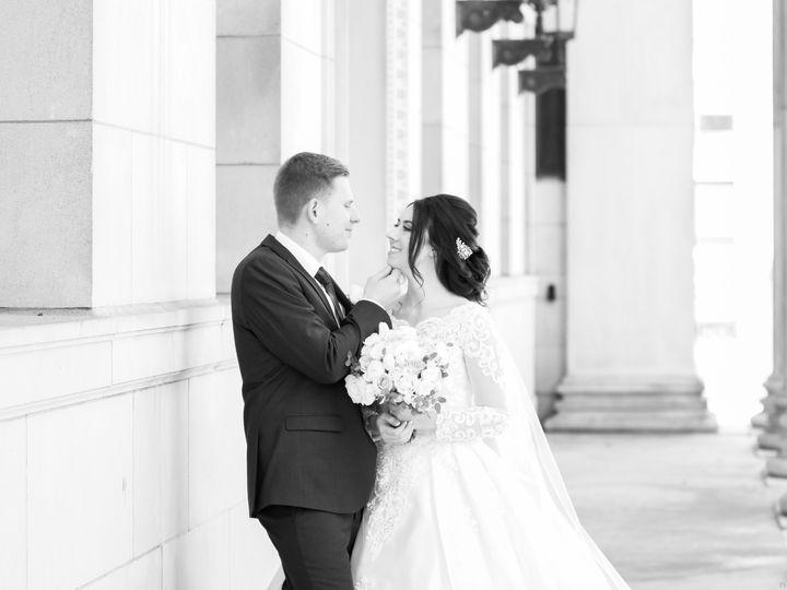 Tmx Img 8163 51 1963047 158828693161331 Mechanicsburg, PA wedding photography