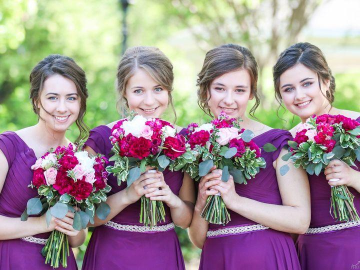 Tmx Img 8202 51 1963047 158828693261978 Mechanicsburg, PA wedding photography