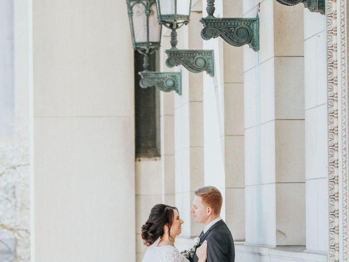 Tmx Img 8203 2 51 1963047 158828694212048 Mechanicsburg, PA wedding photography