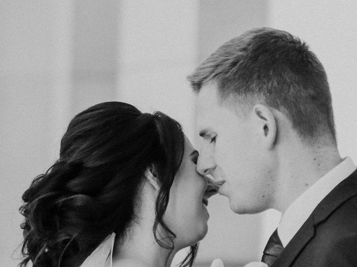 Tmx Img 8221 51 1963047 158828694122301 Mechanicsburg, PA wedding photography